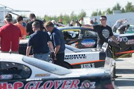 opinion parts for trucks pro stock tour u0027s testing policy great