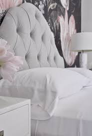guest ready bed and bath basics for guest rooms decor gold designs