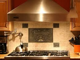 Pro Kitchens Design Kitchen Design Ideas In Bucks County Pa Kitchen Remodeling Pictures
