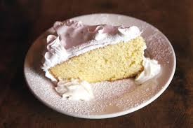 restaurant fave tres leches cake kuba kuba discover richmond