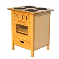 cuisine en bois jouet janod cuisine en bois cdiscount cdiscount cuisine bois jouet cuisine en