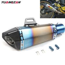 compare prices on yamaha 125 exhaust online shopping buy low