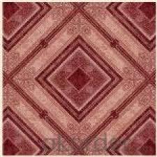 buy indoor plastic flooring type footcloth texture pvc floor