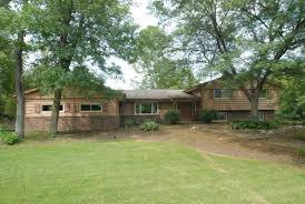 genesee wi homes for sale lake country real estate
