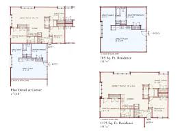 Charleston Floor Plan by 1 Cool Blow 138 Charleston Sc 29403 Charleston Real Estate