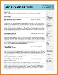 resume builder google resume builder google docs 100 resume free