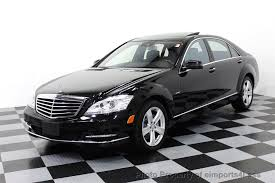 mercedes s550 pictures 2012 used mercedes s class certified s550 4matic awd p2 pano
