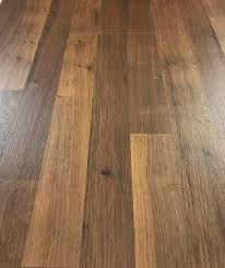 Laminate Floor Coverings La Floor Covering