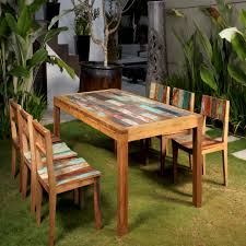 Wood Patio Furniture Sets - cheap outdoor furniture perth backyard decorations by bodog