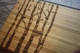 cutting board wedding gift personalized cutting board our cutting board