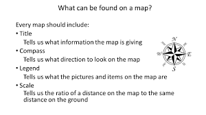 what is a map legend intro to maps global studies mr mcroberts formulate a broad