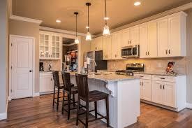 home builder design studio jobs creating a design center that u0027s beautiful and brainy builder