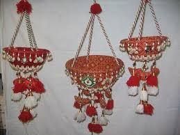 door decoration items in kinari bazar delhi exporter and