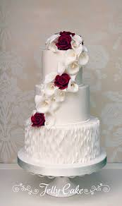 the 25 best wedding cakes ideas on pinterest wedding cake