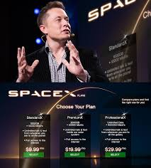 Elon Musk Global Internet | elon musk will save us from this net neutrality debacle with 4000
