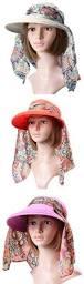 100 baby shower cap shoo visor bath visor men accessories best 25 visor cap ideas on pinterest sun visor hat cap and