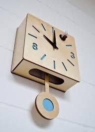 best 25 modern cuckoo clocks ideas on pinterest cuckoo clocks