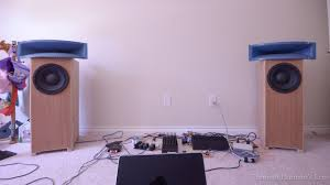 cedar mill home theater diy gallery page 39 avs forum home theater discussions and