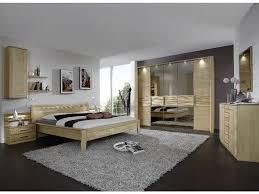 Schlafzimmer Wiemann Download Schlafzimmer Birke Indoo Haus Design