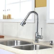houzz kitchen faucets kitchen faucets kitchen faucet ideas contemporary kitchen faucet