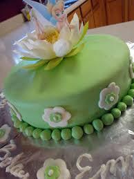 tinkerbell birthday cake tinkerbell cakes decoration ideas birthday cakes