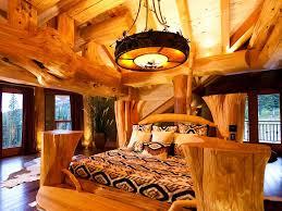 custom made homes a pioneer log homes of bc custom made log bed www