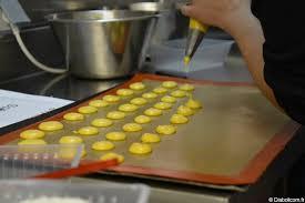 cours de cuisine drome ardeche cours de pâtisserie pâtisserie didier laurent
