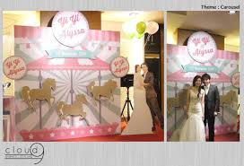 wedding backdrop design malaysia 25 photobooth backdrop ideas for a memorable event recommend living