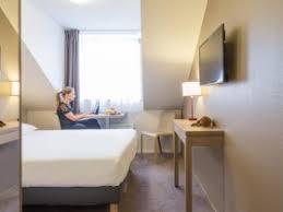chambre a la journee chambre à l heure ou pour la journée reims roomforday