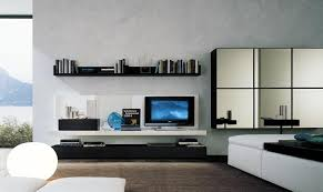 Wall Units For Living Rooms Modern Wall Units