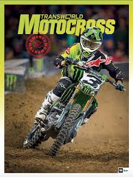 transworld motocross magazine gallery for u003e transworld