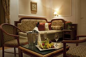Ambassador Dining Room Hotel Ambassador Zlata Husa Updated 2017 Prices U0026 Reviews