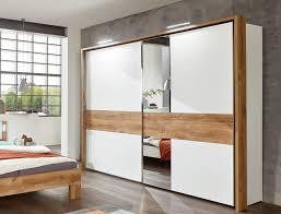 Schlafzimmer Komplett Joop Casy Komplett Schlafzimmer Weiß Plankeneiche