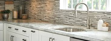 home hardware kitchen faucets home hardware kitchen faucet does delta own peerless peerless