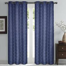 Insulated Thermal Curtains Insulated Drapes Rmal Or Curtains Thermal Target Reverie Arts