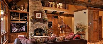 lake home interiors home remodeling construction mn northwest wi residential