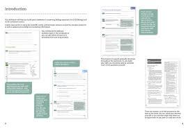 Prentice Hall Biology Worksheet Answers Amazon Com Aqa Gcse Biology 9 1 Grade 8 9 Booster Workbook Gcse