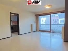 louer une chambre de appartement appartements à louer à mons 7000 zimmo