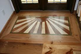 Laminate Flooring Rising Up Ziggy U0027s Wood Floors Examples Of Our Work