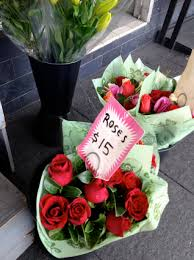 online florists cheapest flowers from online florists completely elegal