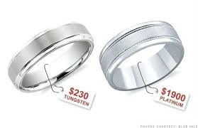 wedding bands malaysia platinum wedding bands price dumped jewelers sidelining gold for