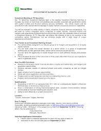 best ideas of cover letter google resume sample google analytics