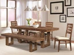 living room innovative decoration rustic dining room sets