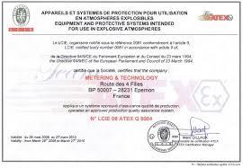 lcie bureau veritas m t achieve iso 9001 2008 accreditation metering technology