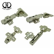 best soft hinges for kitchen cabinets 2018 best hydraulic furniture fitting cabinet clip on hinges soft kitchen cabinet electrical cabinet hinge buy furniture fitting cabinet
