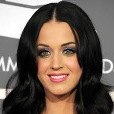 katy perry songwriter singer biography com