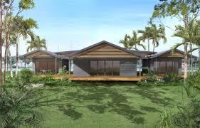 hillside home designs new australian hillside home designs just released hillside