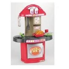 cuisine enfant 18 mois cuisine enfant a partir de 18 mois achat vente jeux et jouets