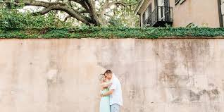 jenss bridal registry elizabeth carocci and frank freund s wedding website