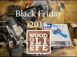 home depot black friday ad 2016 wen nail gun black friday santa u0027s woodshop tool deals 2016 bftooldeals2016